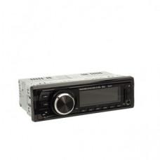 Автомагнитола KSD-6227 LCD BT