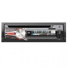 Автомагнитола KSD-5231 LCD