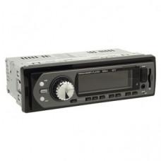 Автомагнитола KSD-6237 LCD