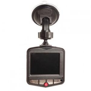 http://opt-planet.ru/image/cache/catalog/avtoaksessuary/2/979542579-kupit-registrator-c900-5-optom-300x300.JPG