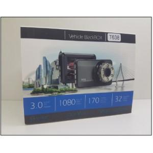 http://opt-planet.ru/image/cache/catalog/avtoaksessuary/3/316163073-kupit-registrator-t-638-2v1-optom-300x300.jpg