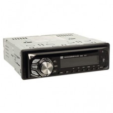 Автомагнитола KSD-3237 LCD