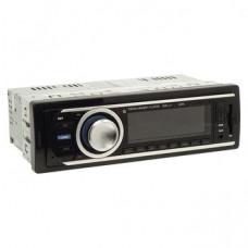 Автомагнитола KSD-6206 LCD