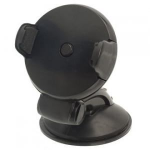 http://opt-planet.ru/image/cache/catalog/avtoaksessuary/4/574235761-kupit-dergatel-mini2-optom-300x300.JPG