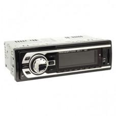Автомагнитола KSD-6207 LCD