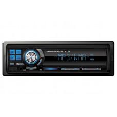 Автомагнитола KSD-6208 LCD
