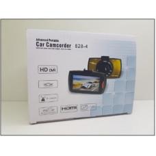 Регистратор L100B-G30