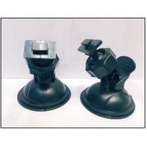 http://opt-planet.ru/image/cache/catalog/avtoaksessuary/7/355621408-kupit-dergatel-dlya-registratorov-zj-05-optom-300x300.jpg