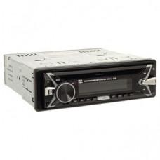 Автомагнитола KSD-3250 LCD