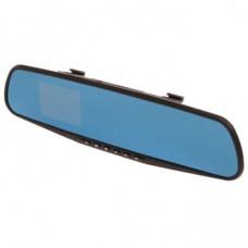 Зеркало Регистратор L-6000