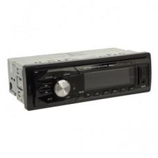 Автомагнитола KSD-6220 LCD