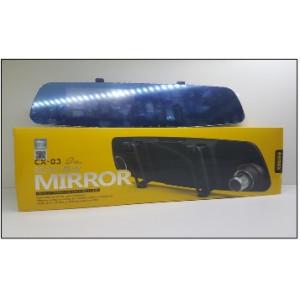 http://opt-planet.ru/image/cache/catalog/avtoaksessuary/9/786934516-kupit-zerkalo-registrator-remax-cx-03-miror-rear-view-optom-300x300.jpg