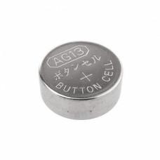 Батарейки AG13 уп. 8 тш.