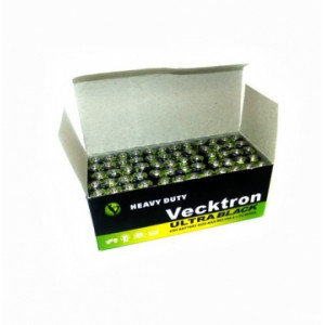 http://opt-planet.ru/image/cache/catalog/batareyki/5/788197753-kupit-batarejki-vectron-aaa-up-60-sht-optom-300x300.jpg