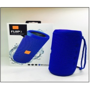 http://opt-planet.ru/image/cache/catalog/bluetooth/0/294377482-kupit-kolonka-mp3-jbl-flip-3hb-optom-300x300.jpg