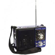 Колонка Mp3 GF-623T