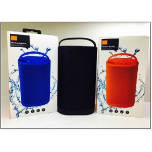 http://opt-planet.ru/image/cache/catalog/bluetooth/1/1522051-kupit-kolonka-mp3-jbl-j-40-optom-300x300.jpg