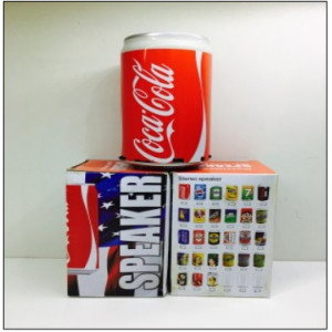 http://opt-planet.ru/image/cache/catalog/bluetooth/2/26392145-kupit-kolonka-mp3-cola-pepsi-xl-optom-300x300.jpg