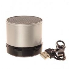 Колонка Mp3 S10 Bluetooth
