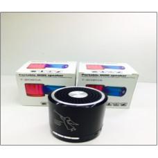 Колонка Mp3 T2020 Bluetooth+ AUX