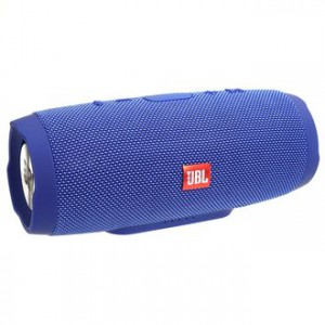 http://opt-planet.ru/image/cache/catalog/bluetooth/5/522141488-kupit-kolonka-mp3-jbl-charge-3b-optom-300x300.JPG