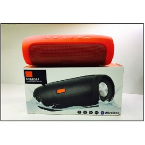 http://opt-planet.ru/image/cache/catalog/bluetooth/7/157004382-kupit-kolonka-mp3-jbl-charge-4a-optom-300x300.jpg