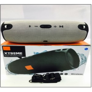 http://opt-planet.ru/image/cache/catalog/bluetooth/8/374843237-kupit-kolonka-mp3-jbl-charge-extrim-hb-optom-300x300.jpg