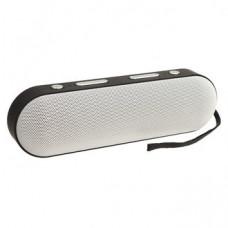 Колонка Mp3 CR-X29 Bluetooth