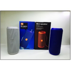 http://opt-planet.ru/image/cache/catalog/bluetooth/9/391236623-kupit-kolonka-mp3-jbl-flip-3a-x9-optom-300x300.jpg