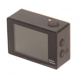 http://opt-planet.ru/image/cache/catalog/ekshn/0/32559250-kupit-action-camera-h12r-wifi-4k-optom-300x300.JPG