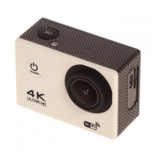 http://opt-planet.ru/image/cache/catalog/ekshn/1/213164377-kupit-action-camera-h16-wifi-optom-300x300.JPG