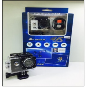 http://opt-planet.ru/image/cache/catalog/ekshn/3/169556303-kupit-action-camera-h16-3r-wifi-4k-optom-300x300.jpg