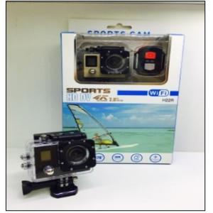 http://opt-planet.ru/image/cache/catalog/ekshn/5/71076622-kupit-action-camera-h22r-wifi-4k-optom-300x300.jpg
