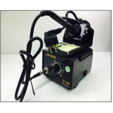 Прибор для Ремона Телефонов MR936