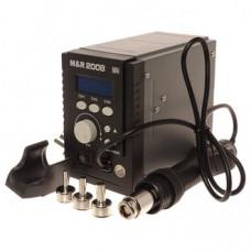 Прибор для Ремона Телефонов MR2008