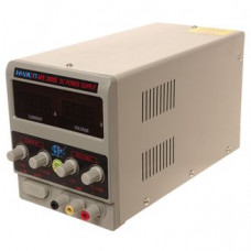 Прибор для Ремона Телефонов MR3005D