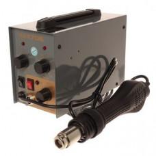 Прибор для Ремона Телефонов MR705