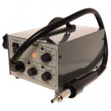 Прибор для Ремона Телефонов MR952