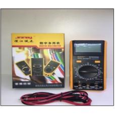 Тестер CY-9205N