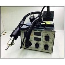 Прибор для Ремона Телефонов MR852D