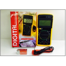 Тестер TD 9205AA