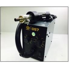 Прибор для Ремона Телефонов MR857