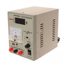 Прибор для Ремона Телефонов MR1502AD+