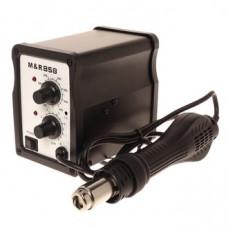 Прибор для Ремона Телефонов MR858