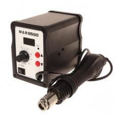 Прибор для Ремона Телефонов MR858D
