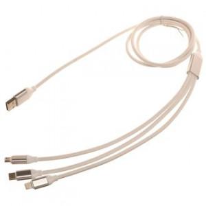http://opt-planet.ru/image/cache/catalog/kabeli/0/268561921-kupit-kabel-usb-3v1-rezinovi-1-2m-optom-300x300.JPG