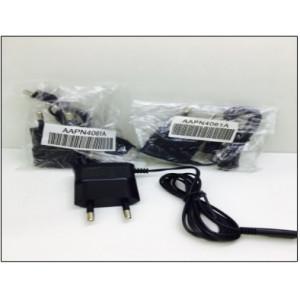 http://opt-planet.ru/image/cache/catalog/kabeli/0/704834565-kupit-szu-i9000-samsung-micro-v-paketike-1-2m-18d-optom-300x300.jpg