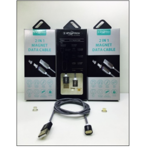http://opt-planet.ru/image/cache/catalog/kabeli/0/737697761-kupit-kabel-usb-hb-ip6-micro-usb-1000mm-magnitnyi-af-34-optom-300x300.png