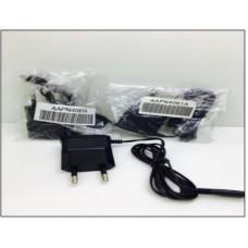 СЗУ i9000 Samsung Micro пакетиковый 1,2m 18D