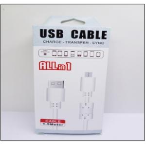 http://opt-planet.ru/image/cache/catalog/kabeli/1/345284083-kupit-kabel-usb-s-filtrom-f-102-micro-usb-1500mm-deshevyj-v-upakovke-optom-300x300.png